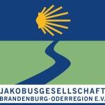 Logo Jakobusgesellschaft