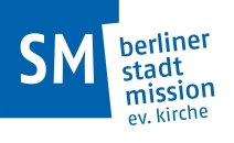 SM_Logo_Standard