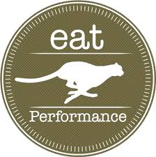 eat performance