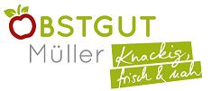 Obstgut Müller