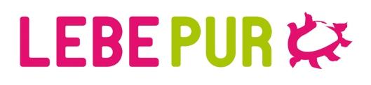 lebepur-logo