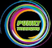 logo-punktwerbung