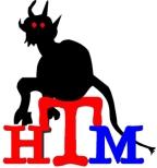 HTM-Logo-3fweiß_8cm100dpi